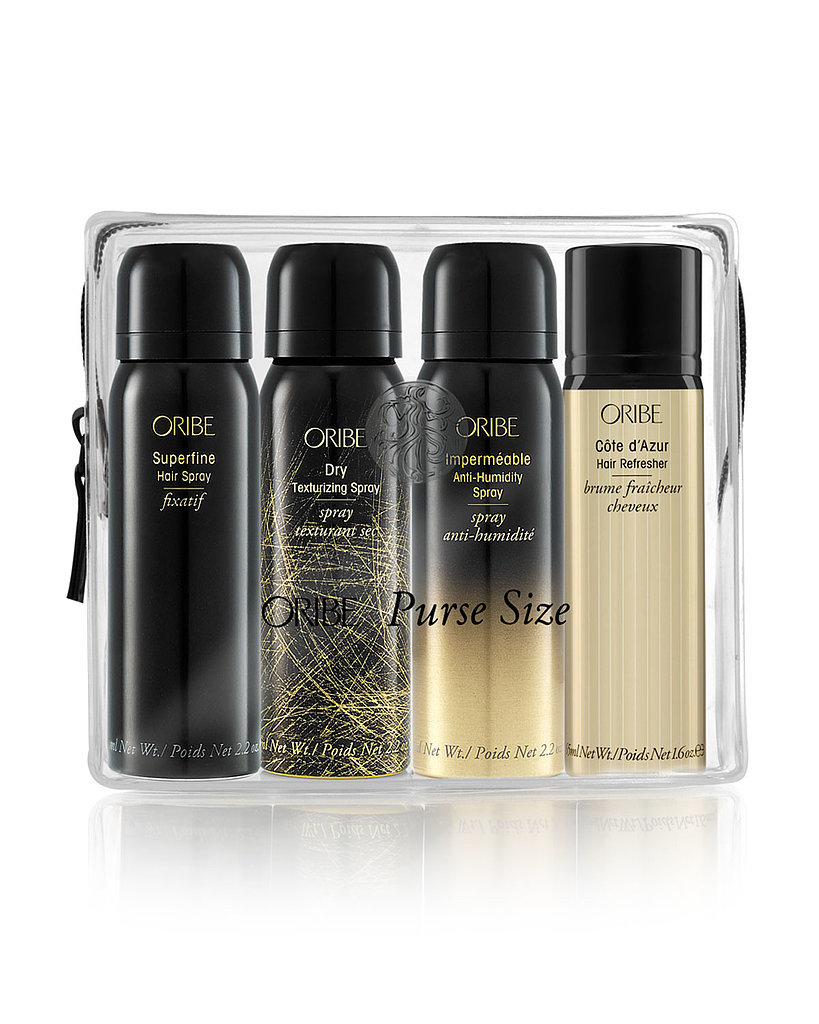 Oribe Purse-Size Collection
