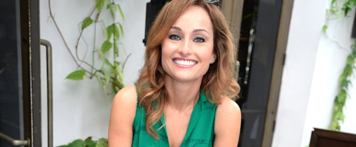 "Giada De Laurentiis's Las Vegas Restaurant Will Be a ""Fun Show"""