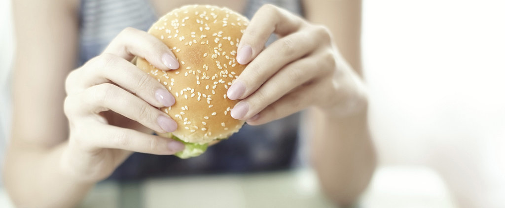 American Eating by the Numbers: What's Really in Your Food?