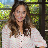 Best Funny Celebrity Tweets: Olivia Wilde, Chrissy Teigen