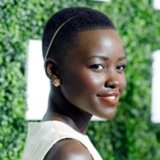 Lupita  Nyong'o's Speech at Essence Black Women in Hollywood