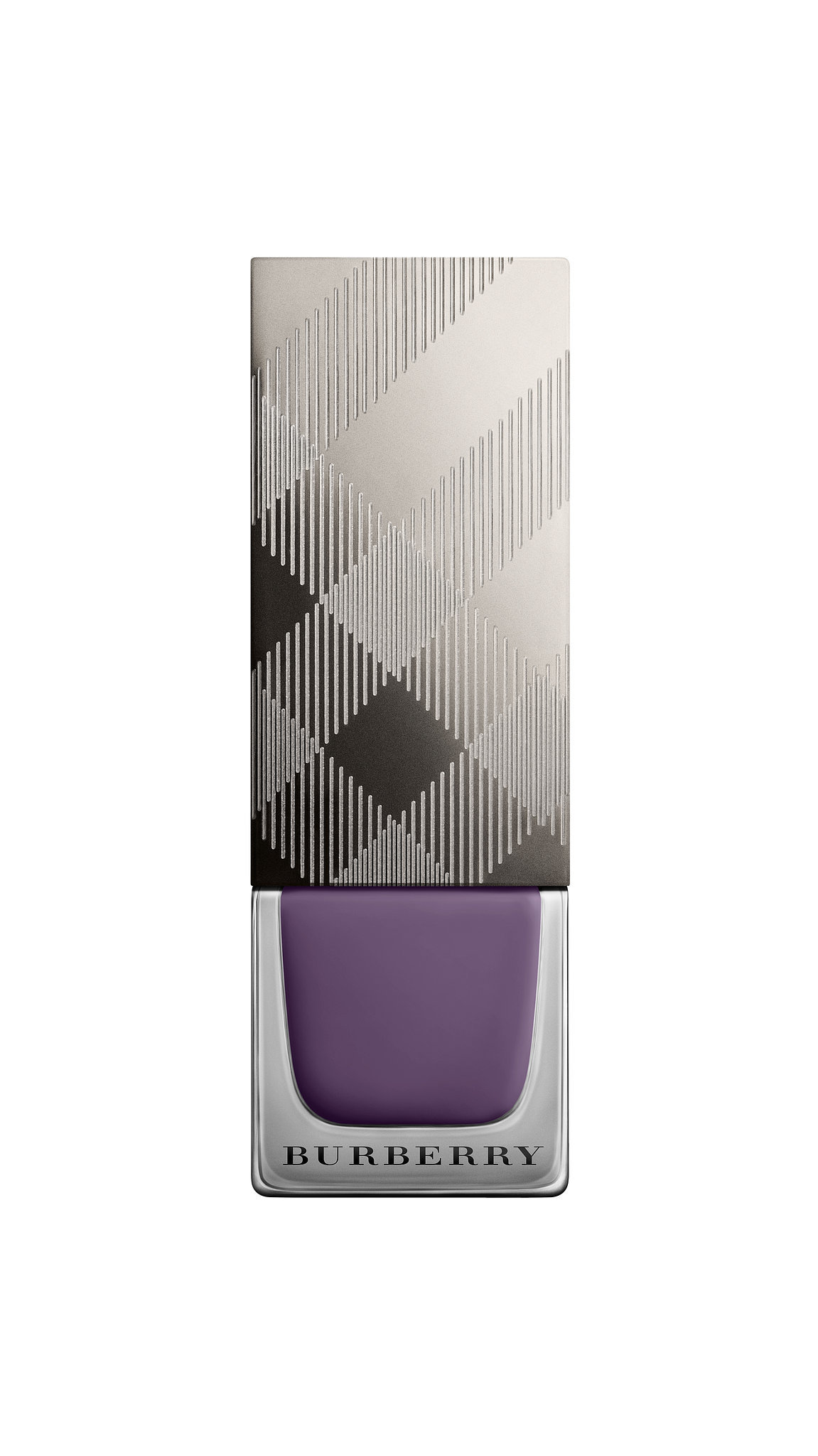 Burberry Pale Grape