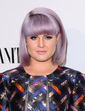 Kelly Osbourne at Vanity Fair DJ Night