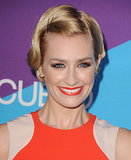 Beth Behrs at the Unite4:humanity Event
