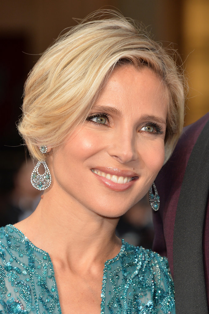 Elsa Pataky at 2014 Oscars