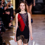 Stella McCartney Fall 2014 Runway Show | Paris Fashion Week