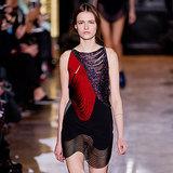 Stella McCartney Fall 2014 Runway Show | Paris Fashion Week