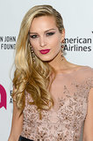 Petra Nemcova at Elton John Party