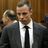 Oscar Pistorius Case and Trial Information