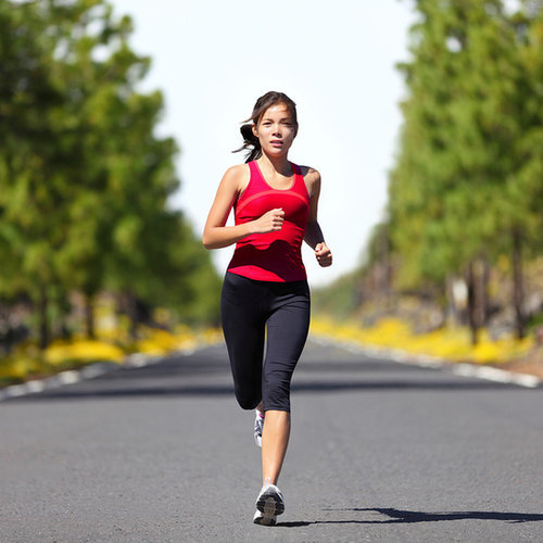 Signs You're Obsessed With Running | GIFs