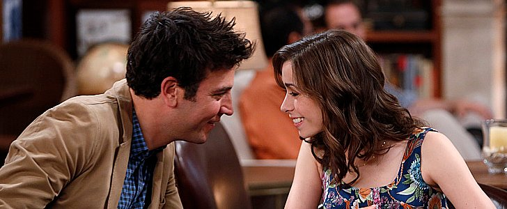 4 Theories About the Mother on How I Met Your Mother