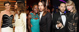 This Award Season, All the Ladies Loved Leto