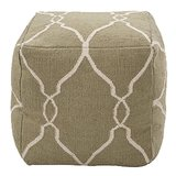 Now on Sale at DwellStudio — Rugs, Pillows, and Poufs, Oh My!