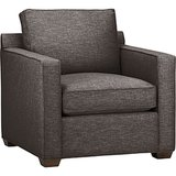 15% Off Bestselling Upholstery Collections at Crate and Barrel
