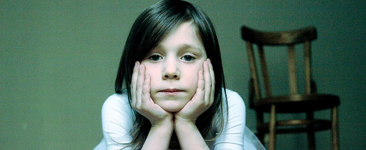 10 Signs Your Child May Have Asperger Syndrome