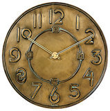 Guest Picks: Time to Buy a Clock (20 photos)