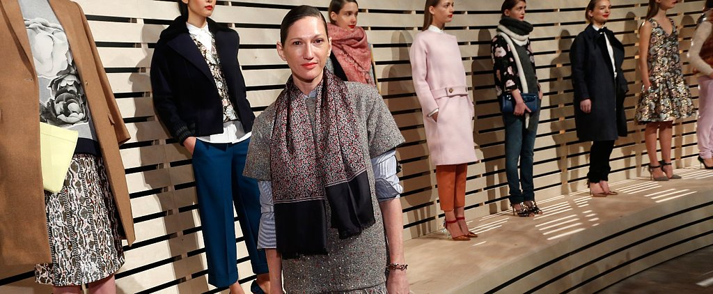 The Key to J.Crew's Success Is Held Overseas