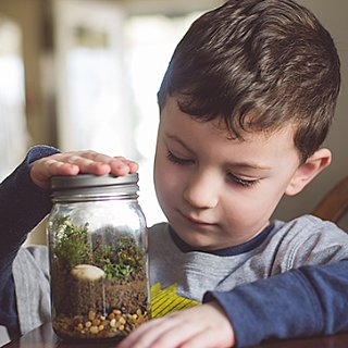 9 Fun Ways to Entertain Science-Loving Kids