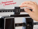 Mirror, Mirror: The Weight Loss Lies We Tell Ourselves