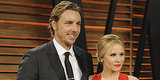 Kristen Bell And Dax Shepard Confront Paparazzi Agency Over Celebrity Kids Photos