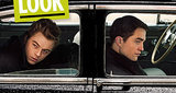 First Look Photo: Robert Pattinson in James Dean Biopic 'Life' (PHOTO)