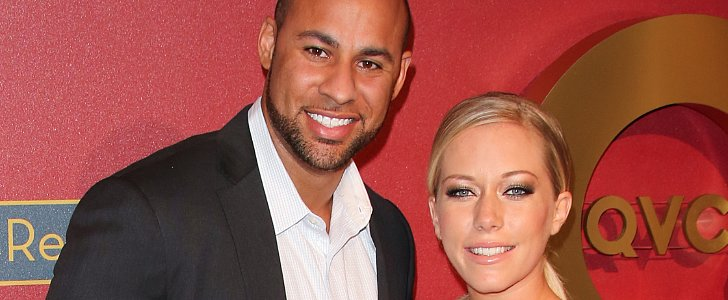 Hank Baskett: Our Family Will Be Complete
