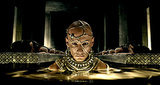 '300: Rise of an Empire': By the Numbers Review