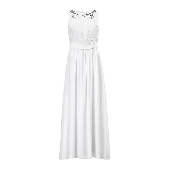 H&M Wedding Dresses