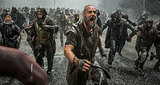 'Noah' Is Already Banned in Several Middle Eastern Countries