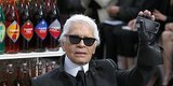 Pack Your Chanel! Karl Lagerfeld Is Designing A Hotel