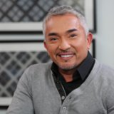Cesar Millan's Dog Advice