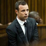 Details And Testimony From Oscar Pistorius' Ex Girlfriend