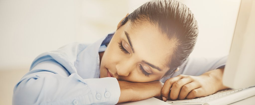 How to Deal With Daylight Saving Time Sleepiness