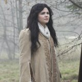 Once Upon a Time Midseason Premiere Recap