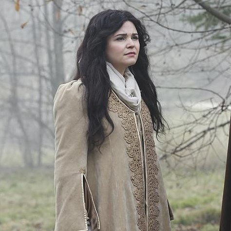 The Most WTF Moments From the Once Upon a Time Premiere