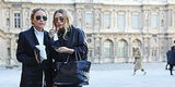 MK & A's Street Style Wins Everything, And Other Twitter News From This Week