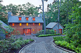 How to Give Your Driveway and Front Walk More Curb Appeal (7 photos)