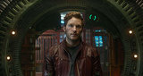 'Guardians of the Galaxy': 7 Things You Need to Know About the Intergalactic Epic