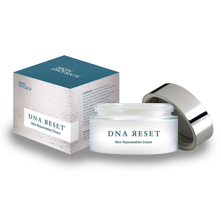 Skin Physics DNA Reset Skin Rejuvenating Cream (50ml), $79.99