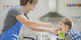 6 Habits Healthy Families Regularly Employ