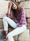 Madewell and Erin Wasson