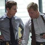 True Detective Season 1 Recap