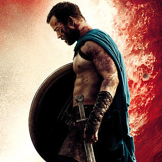 300: Rise of an Empire Wins the Box Office