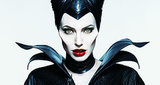 The New 'Maleficent' Poster Is Scary Good (PHOTO)