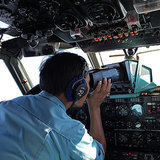 Details On Malaysia Airlines MH370 Crash & Terrorism Fears