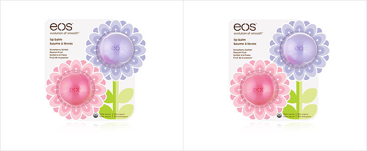 And Here We Thought EOS Couldn't Get Cuter . . .