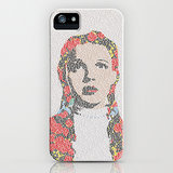 Dorothy Case ($35) for iPhone and Samsung Galaxy S4