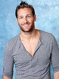 The Bachelor Finale: Chris Harrison & Juan Pablo Galavis Clash Over 'I Love You'