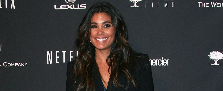 Are Rachel Roy's Days as a Designer Over?