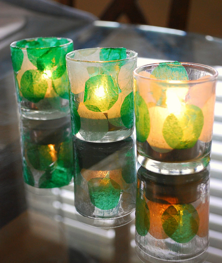 St. Patrick's Day Crafts For Kids That Are as Good as (a Pot of) Gold
